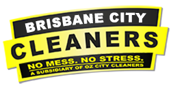 Commercial Cleaning Sydney, Sydney Commercial Cleaners